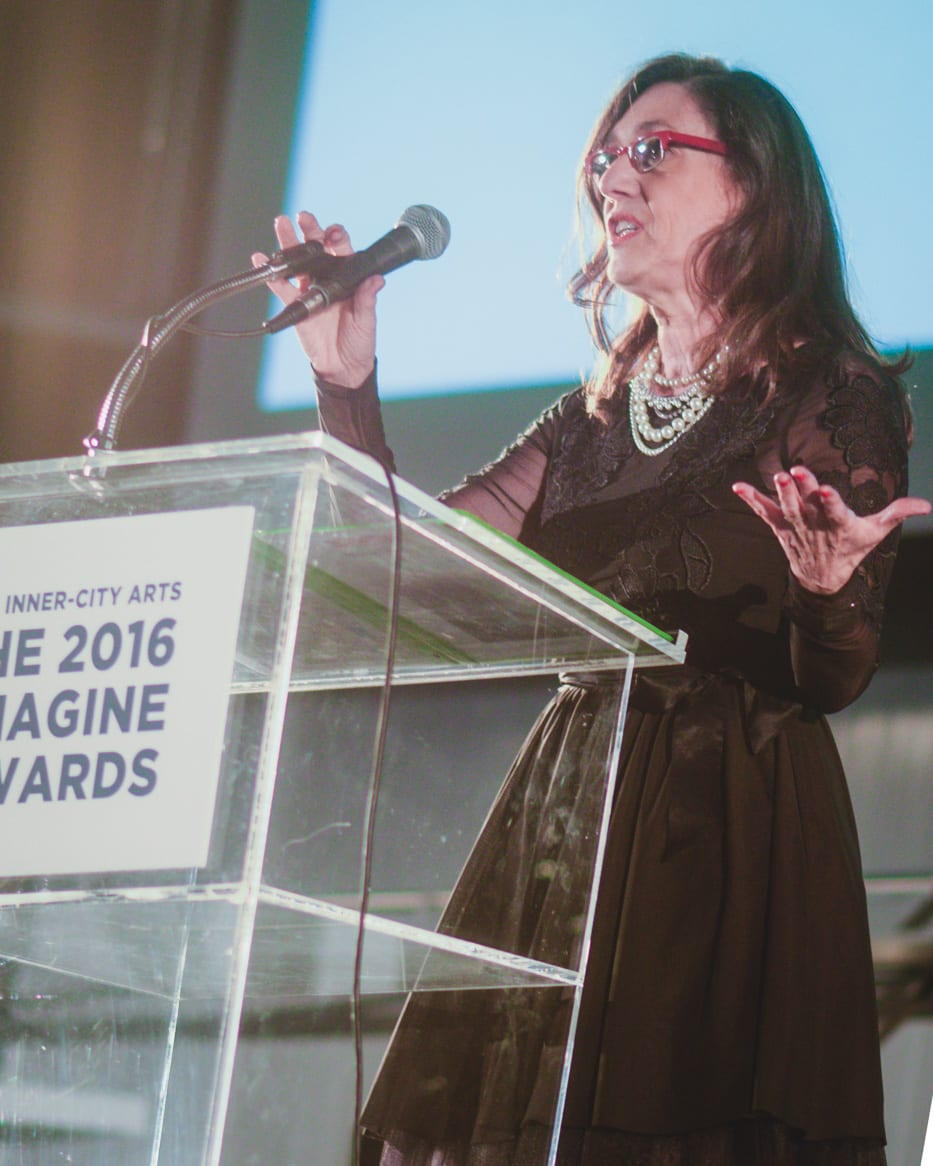 2016ImagineAwards-228