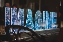 2016ImagineAwards-250