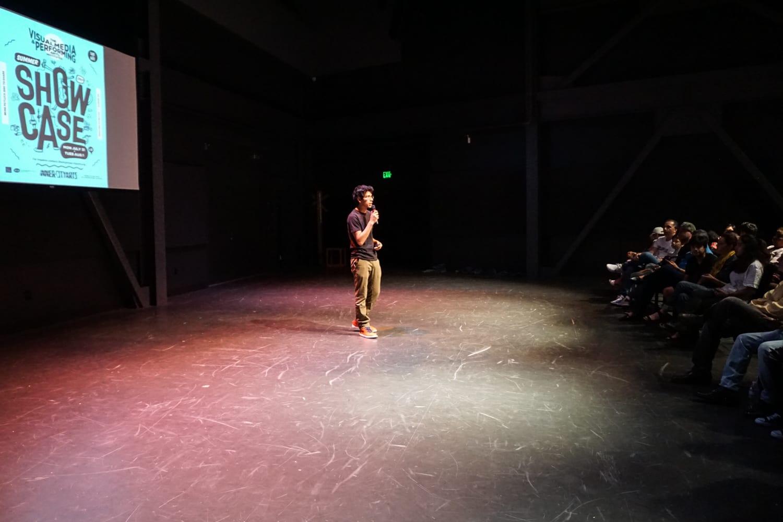 2017SummerInstitutes_Showcase-18