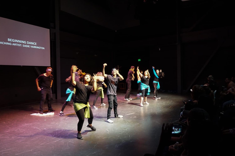 2017SummerInstitutes_Showcase-19