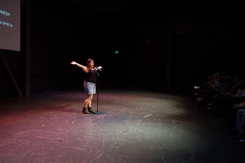 2017SummerInstitutes_Showcase-35