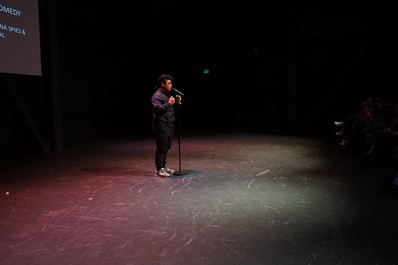 2017SummerInstitutes_Showcase-39