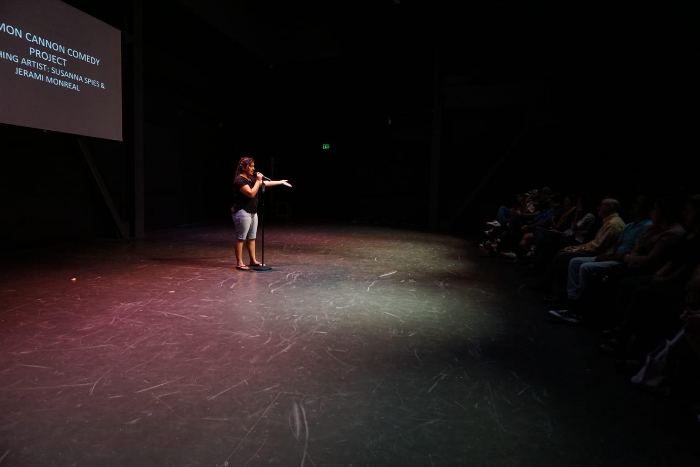 2017SummerInstitutes_Showcase-42