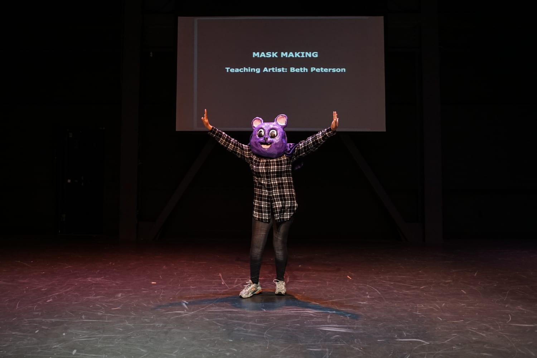 2017SummerInstitutes_Showcase-93