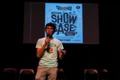 2017SummerInstitutes_Showcase-83