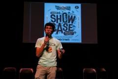 2017SummerInstitutes_Showcase-83
