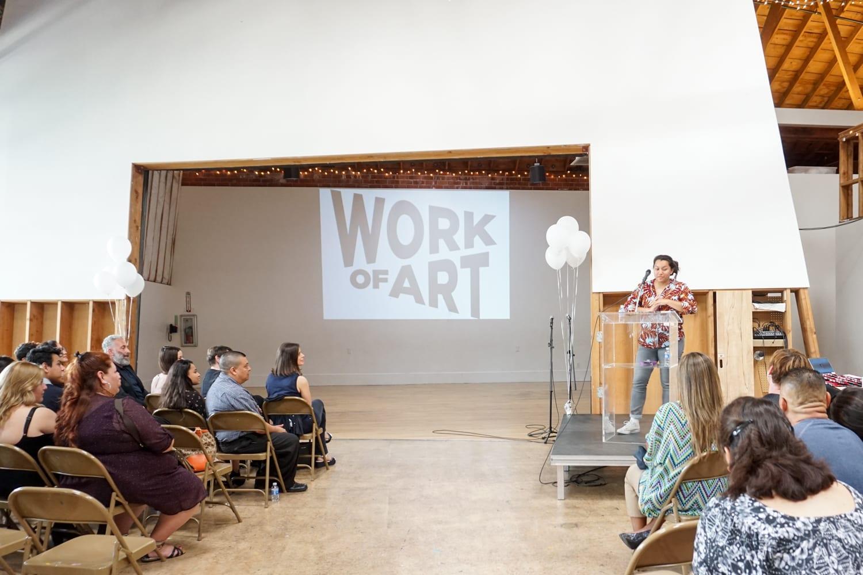 WOAGrad2017-53