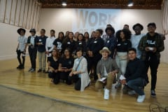WOAGrad2017-102