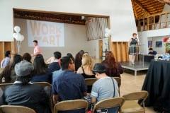 WOAGrad2017-27