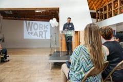 WOAGrad2017-44