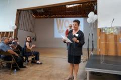 WOAGrad2017-72