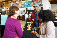 2018TeachingArtistMixer-13