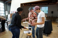 2018TeachingArtistMixer-14