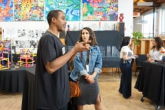 2018TeachingArtistMixer-16