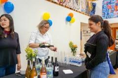 Cheers to Volunteers 2019 (18 of 43)