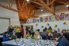 Cheers to Volunteers 2019 (19 of 43)