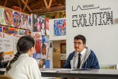 Work of Art_Mock Interviews (1 of 26)