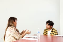 Work of Art_Mock Interviews (10 of 26)