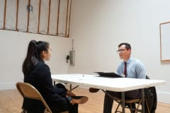 Work of Art_Mock Interviews (15 of 26)