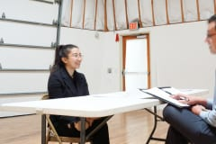 Work of Art_Mock Interviews (16 of 26)