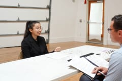 Work of Art_Mock Interviews (17 of 26)