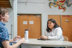 Work of Art_Mock Interviews (4 of 26)