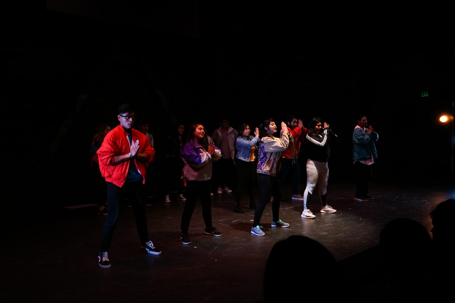 DanceCompanySpring2017_ComeTogether-26