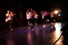 DanceCompanySpring2017_ComeTogether-13