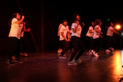 DanceCompanySpring2017_ComeTogether-14