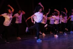 DanceCompanySpring2017_ComeTogether-15
