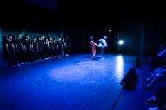 DanceCompanySpring2017_ComeTogether-18
