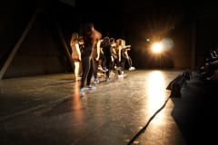 DanceCompanySpring2017_ComeTogether-20