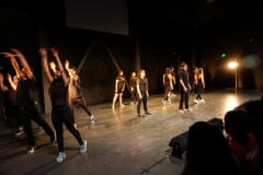 DanceCompanySpring2017_ComeTogether-21