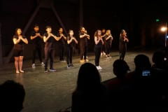 DanceCompanySpring2017_ComeTogether-22
