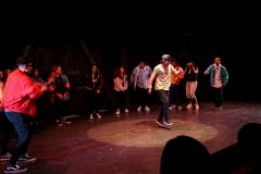 DanceCompanySpring2017_ComeTogether-30