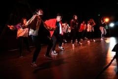 DanceCompanySpring2017_ComeTogether-32