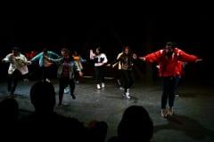 DanceCompanySpring2017_ComeTogether-39