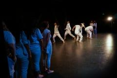DanceCompanySpring2017_ComeTogether-5