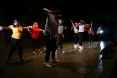 DanceCompanySpring2017_ComeTogether-51