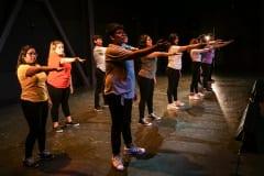 DanceCompanySpring2017_ComeTogether-56