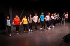 DanceCompanySpring2017_ComeTogether-57
