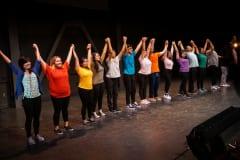 DanceCompanySpring2017_ComeTogether-58