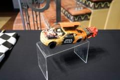 DISNEYxCLAB_slotcars-40