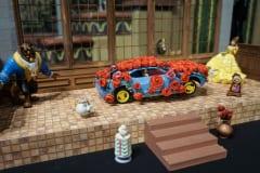 DISNEYxCLAB_slotcars-41