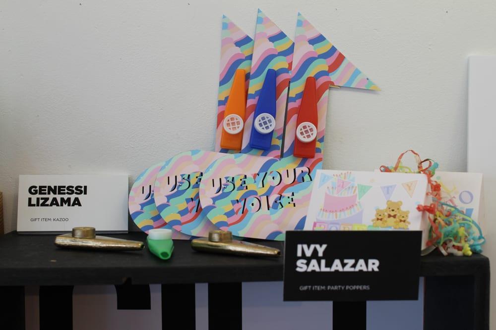youareagift-121