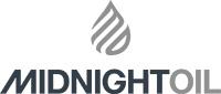 midnightoil