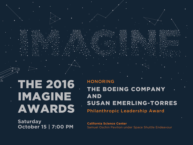 2016 Imagine Awards digital Assets_1030X775-04