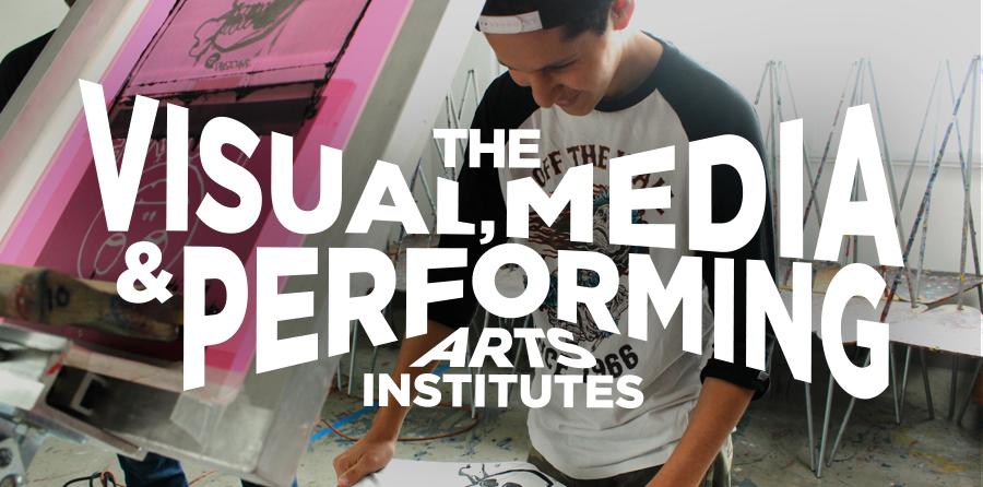 Institutes_Tile