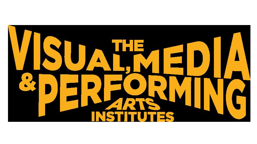 institutes_logo