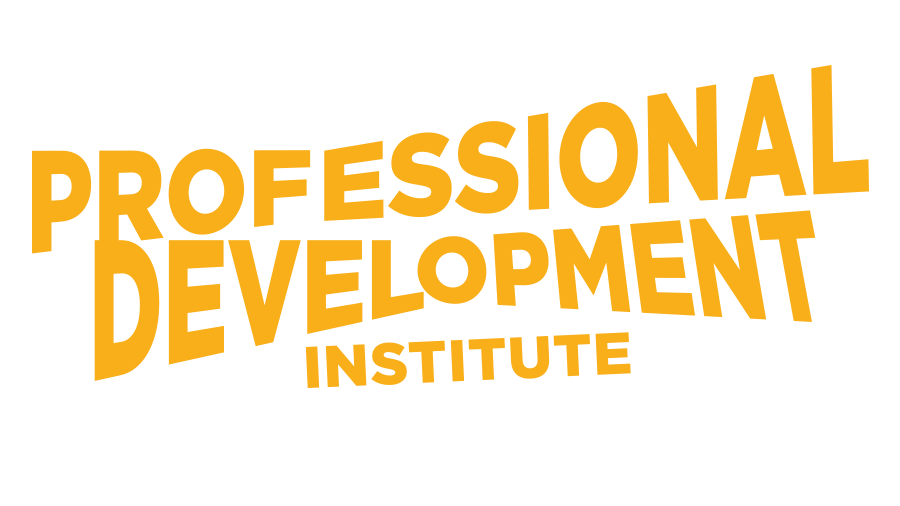 professionaldevelopment_logo